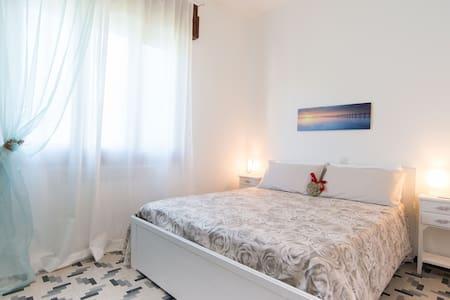Villa Jadì 12: summer apartment! - Chioggia - Apartment