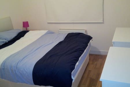 Super Clean Cosy best Location. - Ballincollig - Pis