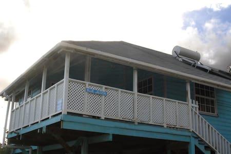 Surfers Dream House! - Casa