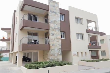 Niro Apartments - Lakás