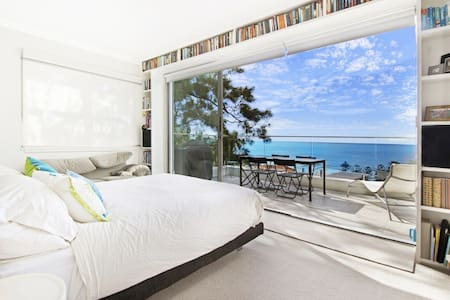 Amazing Bronte views - Apartment