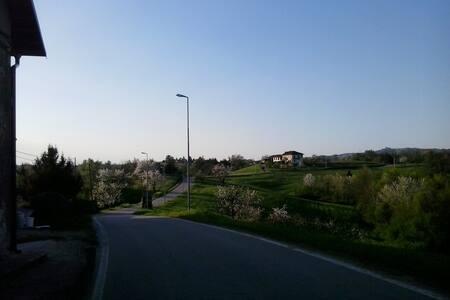 Sulle strade del Romanico - castelnuovo don bosco