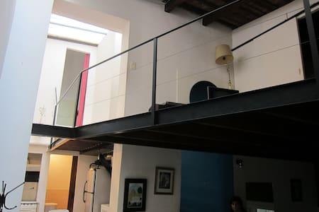 Loft in Almagro - Buenos Aires - Loft