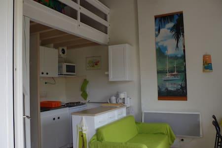 Maison portiragnes plage,HERAULT 34