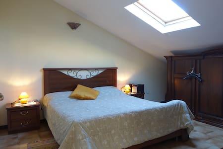 Cozy room near center of Pescara