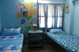 Picture of Home stay