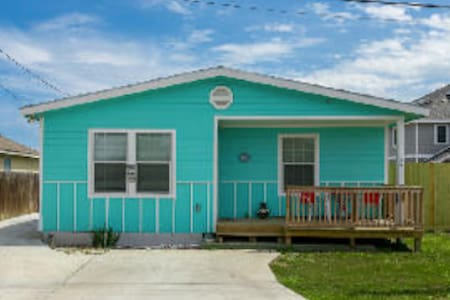 New Listing with Discounted Rate! - Hus