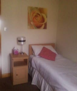Single room Muckross Road Killarney