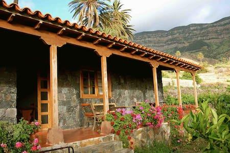 Casa Rural Victoria - Alojera