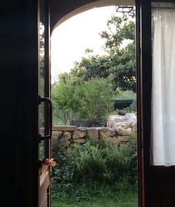 Romantic Escape in Abruzzo - Talo