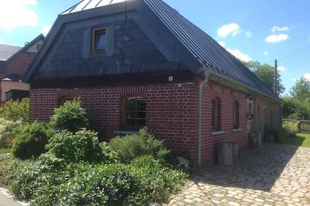 Häusl - Werda - Ev