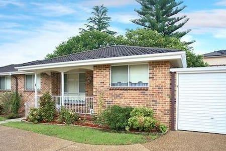 Luxury villa;Penshurst Sydney South - Rumah