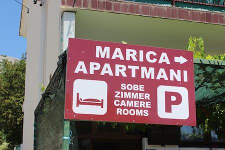House Marica - Starigrad - Maison