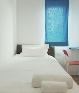 26 Harmoni Homestay - Kuala Lumpur - Guesthouse