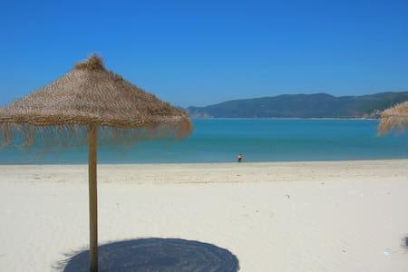 Troia Resort Beach House - Grândola - Casa