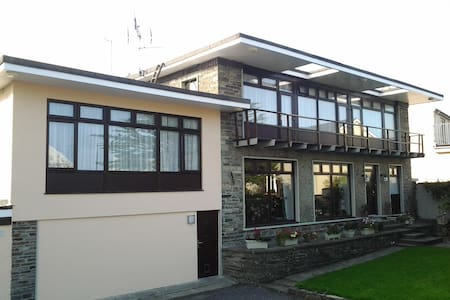 The Stone House B&B Baltimore Cork - Bed & Breakfast