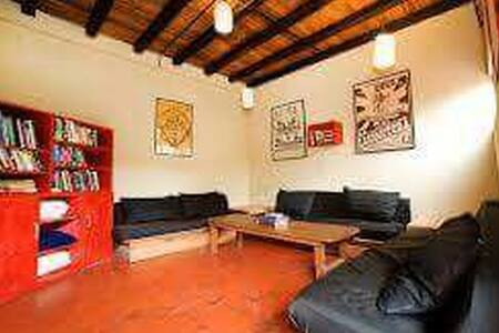 Casa Del Sol, R3 - Great Location!! - Appartement