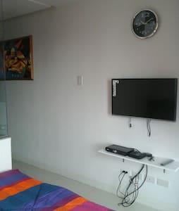Condo For Rent daily - Appartamento