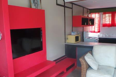 One Bedroom House Close to JKIA - Nairobi