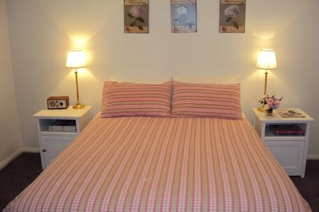 Coolajarra B&B - Margaret River - Bed & Breakfast