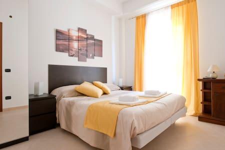 Ladispoli (Roma) Apartment Chiara - Ladispoli - Apartment