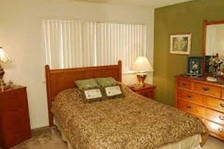 Nice Room in modesto, Ca