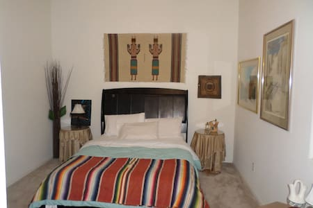 Private Casita - Litchfield Park - Villa