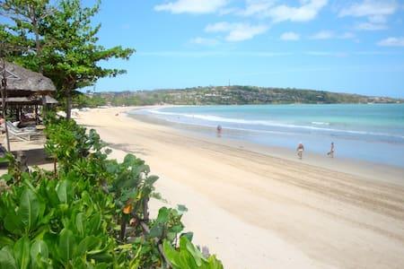 20 BEACHES are near!#1 - South Kuta - Villa