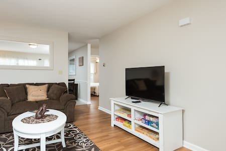 Chateau Kentucky - 2 Bedroom Apartment - Georgetown - Appartamento