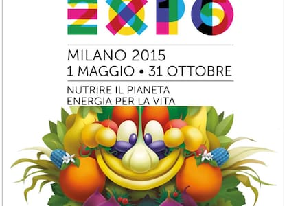 Milan EXPO - 15' by train - Wohnung