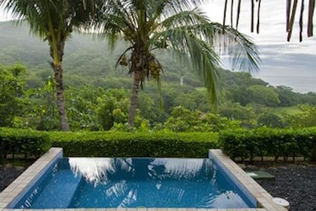 Sensational Villa Ceiba  - Villa