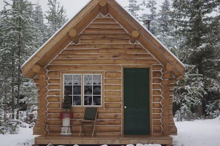 Highland  Haven Romantic Adventure! - Clark Fork - Bed & Breakfast