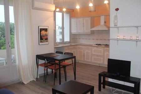 Le Capri - Montpellier - Apartment
