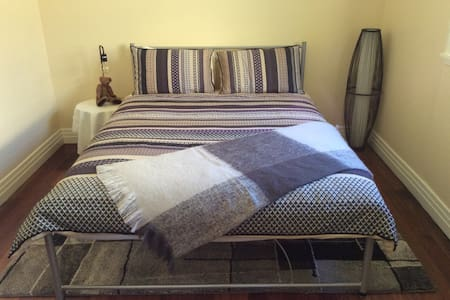East Lismore - Bed & Breakfast