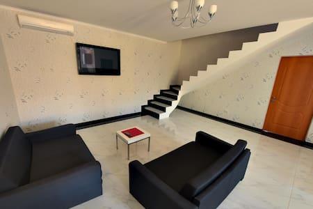 Одно место в двухместном номере - Szoba reggelivel