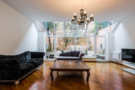 Borgo Luxury Loft