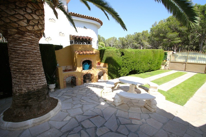 Rental House Miami Playa Bolzano