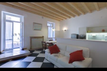 Via Forni - Apartment
