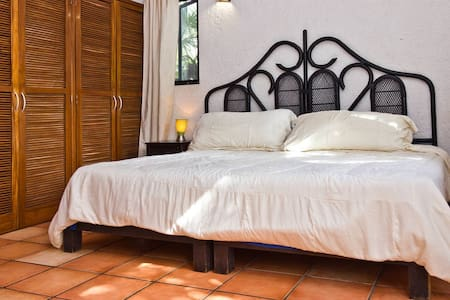 Private Room in Playacar