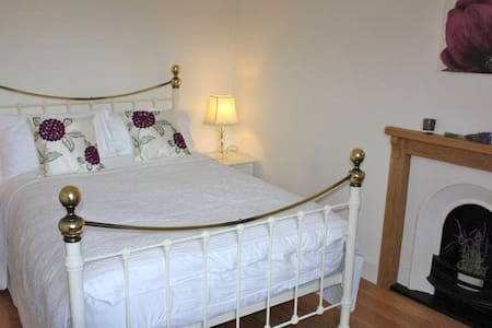 B&B set in spectacular countryside  - Pitlochry - Bed & Breakfast