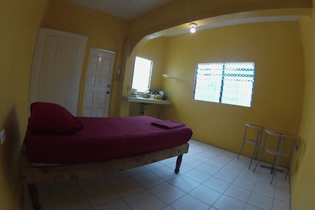 labrish guesthouse - Kingston