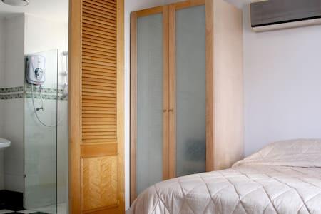 Catherina Place - Appartamento