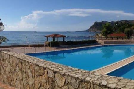 Amazing Cilento - Maison