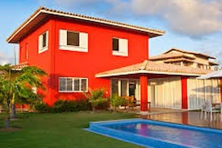 Room type: Entire home/apt Property type: House Accommodates: 8 Bedrooms: 4 Bathrooms: 5