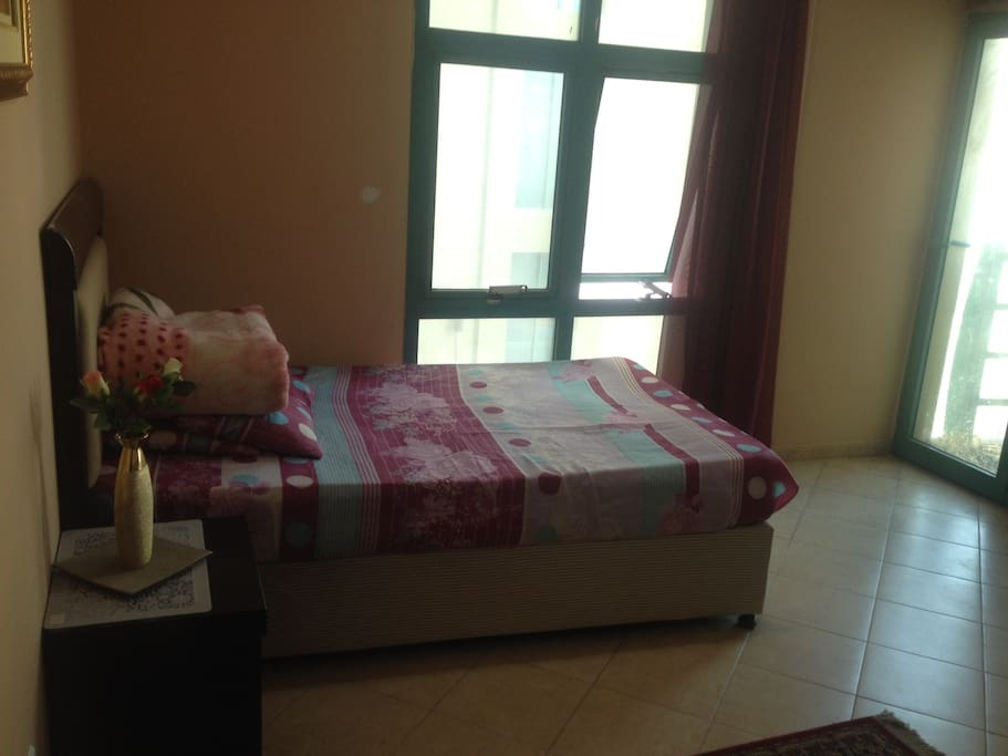 HOT offer, Near Airport, Souq Waqif