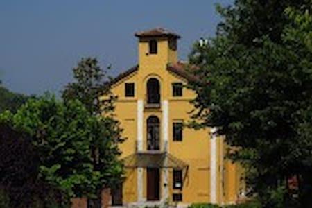 Holiday Home in Asti - Asti - Villa