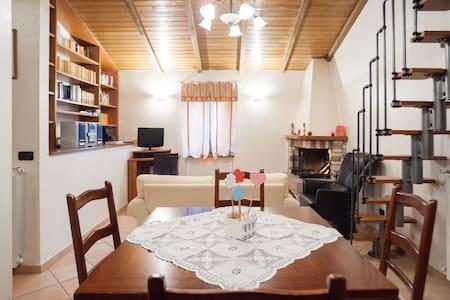 Appartamento - Apartamento