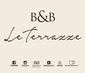 Le terrazze b&b - Pulsano - Bed & Breakfast