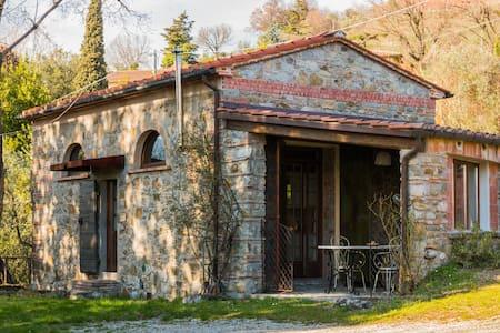 Splendida Casa con giardino - House