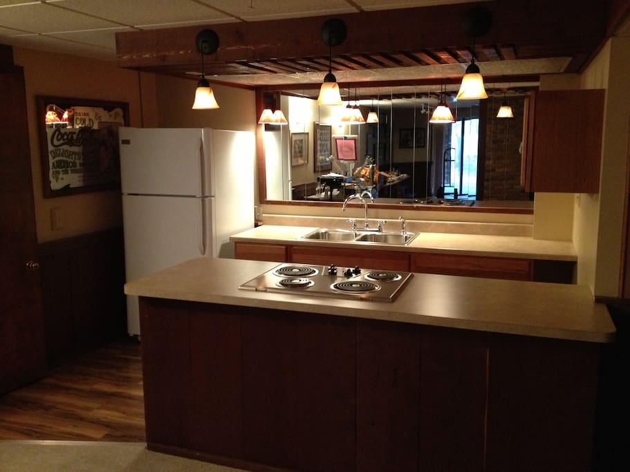 northfield falls chat rooms Hire the best kitchen remodelers in northfield, mn on homeadvisor compare homeowner reviews from 5 top northfield kitchen remodel services get quotes & book instantly.
